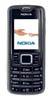Ремонт Nokia 3110