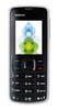 Ремонт Nokia 3110 Evolve