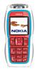 Ремонт Nokia 3220