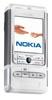 Ремонт Nokia 3250 XPressMusic