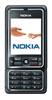 Ремонт Nokia 3250