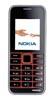 Ремонт Nokia 3500 classic