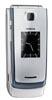 Ремонт Nokia 3610 fold