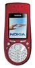 Ремонт Nokia 3660