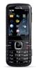 Ремонт Nokia 3806
