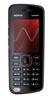 Ремонт Nokia 5220