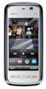 Ремонт Nokia 5233