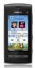 Ремонт Nokia 5250