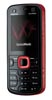 Ремонт Nokia 5320