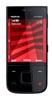 Ремонт Nokia 5530