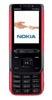 Ремонт Nokia 5610