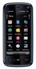 Ремонт Nokia 5800