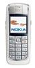 Ремонт Nokia 6020