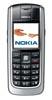 Ремонт Nokia 6021