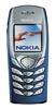 Ремонт Nokia 6086