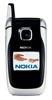 Ремонт Nokia 6102