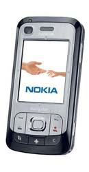 Ремонт Nokia 6110