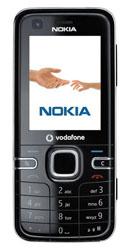 Ремонт Nokia 6121