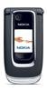 Ремонт Nokia 6131