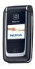 Ремонт Nokia 6136