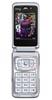 Ремонт Nokia 6155