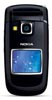 Ремонт Nokia 6175i