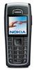 Ремонт Nokia 6230