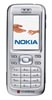Ремонт Nokia 6234