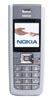 Ремонт Nokia 6235