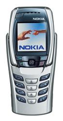 Ремонт Nokia 6800