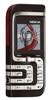 Ремонт Nokia 7260