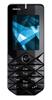 Ремонт Nokia 7500