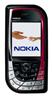 Ремонт Nokia 7610