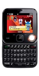 Ремонт Nokia 7705