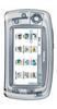 Ремонт Nokia 7710