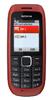 Ремонт Nokia C1-00