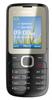 Ремонт Nokia C2-00