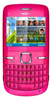 Ремонт Nokia C3