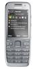 Ремонт Nokia E52