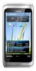 Ремонт Nokia E7