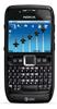 Ремонт Nokia E71x