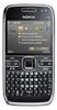 Ремонт Nokia E72