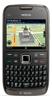Ремонт Nokia E73
