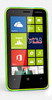 Ремонт Nokia Lumia 620