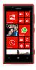 Ремонт Nokia Lumia 720