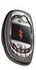 Ремонт Nokia N-Gage QD