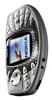 Ремонт Nokia N-Gage