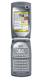 Ремонт Nokia N71