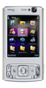 Ремонт Nokia N95