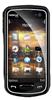 Ремонт Nokia N98